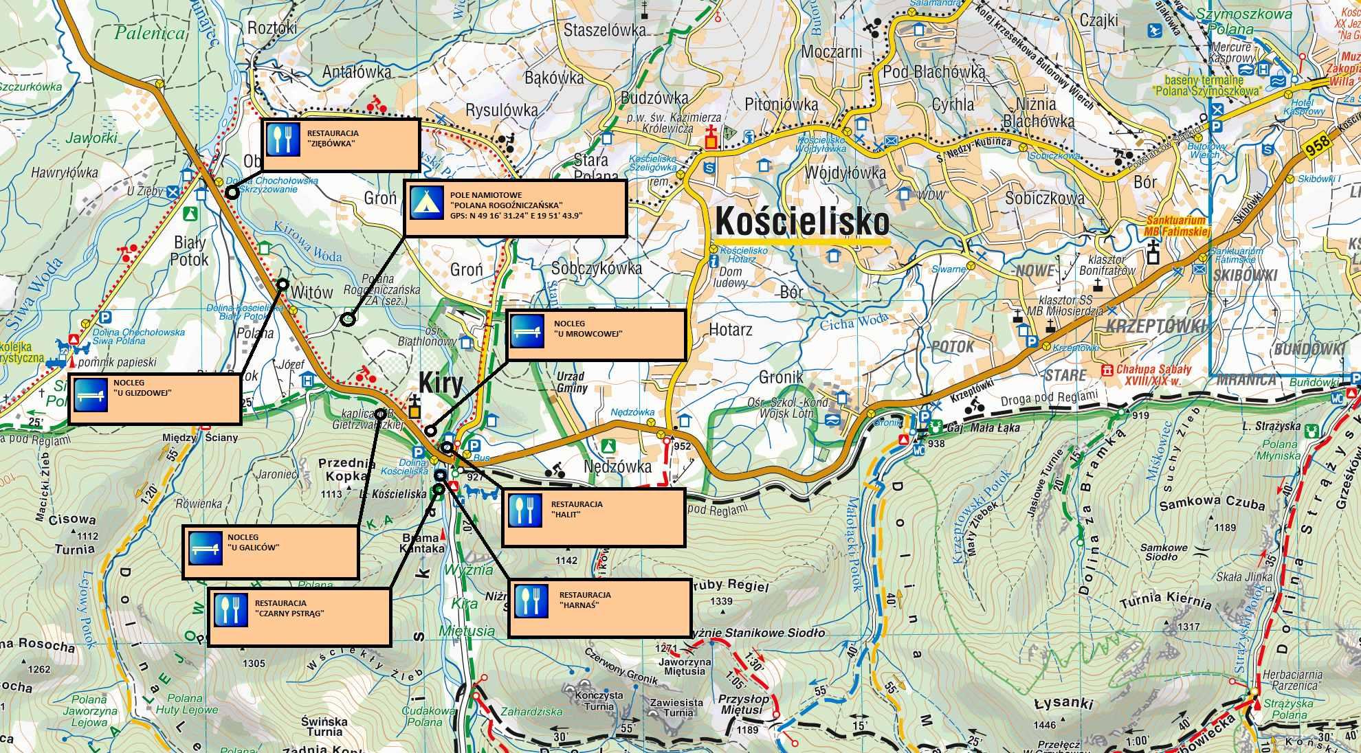 , Kde bude jaskyniarsky týždeň roku 2012? – pridaný podrobný program, Slovenská speleologická spoločnosť, Slovenská speleologická spoločnosť