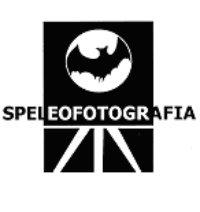spleofotografia