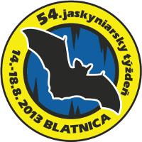 logo54