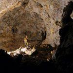 , Jaskyňa zlomísk, Slovenská speleologická spoločnosť, Slovenská speleologická spoločnosť