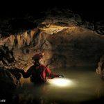 , Drienovecká jaskyňa, Slovenská speleologická spoločnosť, Slovenská speleologická spoločnosť