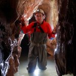 , Jasovská jaskyňa, Slovenská speleologická spoločnosť, Slovenská speleologická spoločnosť
