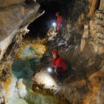 , Jaskyňa Mieru, Slovenská speleologická spoločnosť, Slovenská speleologická spoločnosť