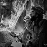, Mix fotiek, Slovenská speleologická spoločnosť, Slovenská speleologická spoločnosť