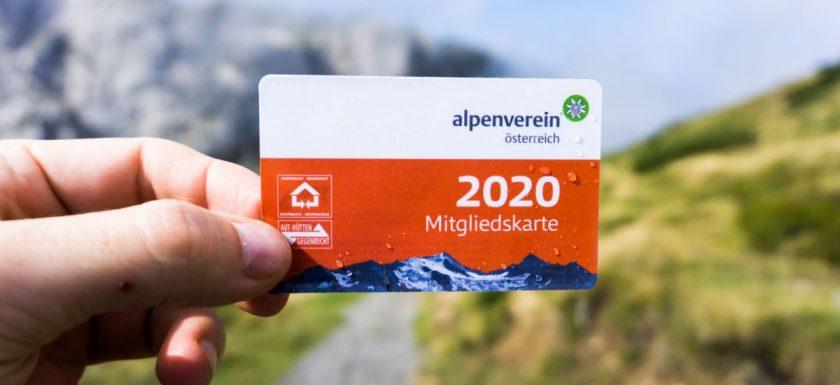 https://alpenverein-slovensko.sk/